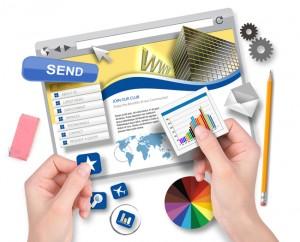 Как превратить свой блог в успешный бизнес