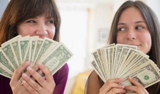 Как привлечь деньги. 7 книг о богатстве