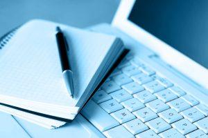 Как продавать больше статей на бирже контента