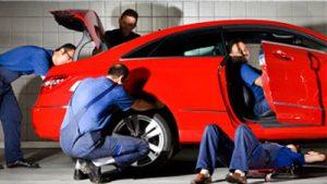 Как проверить состояние автомобиля