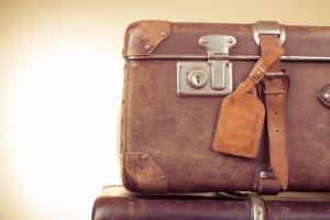 Как путешествовать по всему миру, продолжая зарабатывать деньги