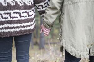 Как разговаривать с кем угодно: уверенное общение в любой ситуации