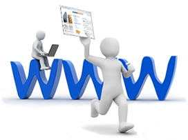 Как сделать веб-сайт популярным
