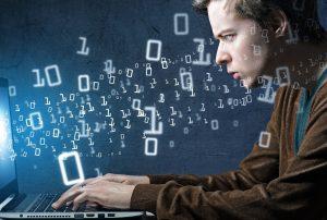 Как стать программистом с нуля самостоятельно
