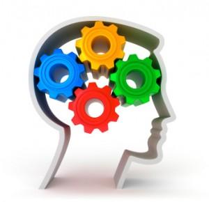Как стать умнее, образованнее и интеллигентнее
