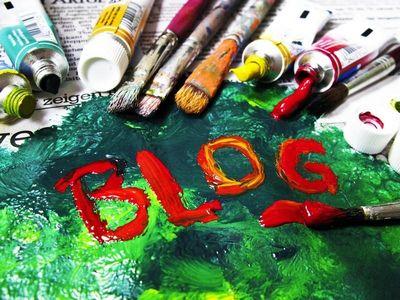 Как вести блог. советы начинающим блогерам