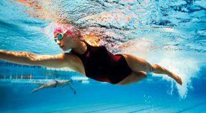 Как выбрать безопасный бассейн для плавания