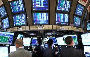 Как выбрать брокера для торговли на бирже