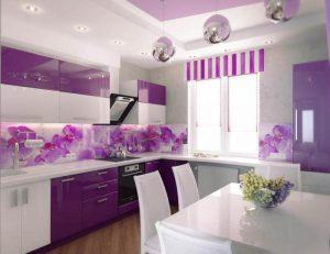 Как выбрать идеальную кухню без помощи дизайнера
