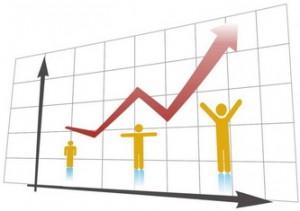 Как выбрать тренинг личностного роста