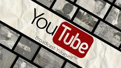 Как заработать $4 млн на youtube за год?