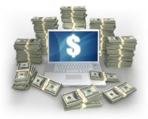 Как заработать на сайте - продажа вечных ссылок