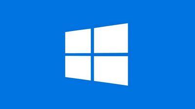 Как защитить windows: способы борьбы с вредоносными шпионскими программами класса spyware