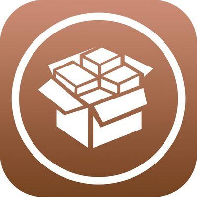 Как заставить приложение для iphone выглядеть хорошо на ipad