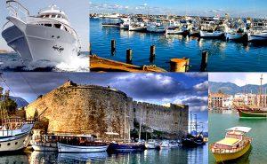 Какие экскурсии посетить в кипре