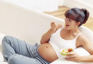 Какие заболевания имеют противопоказания к беременности