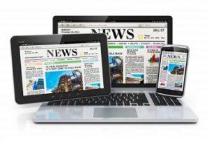 Каким новостным сайтам можно верить