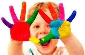 Какой центр лучше выбрать для развития ребенка