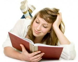 Какую книгу стоит прочесть