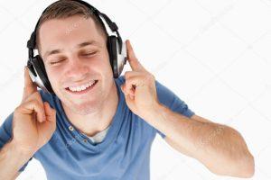 Какую музыку сейчас слушают в россии