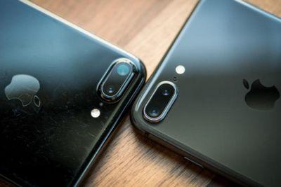 Камера в iphone 8 plus: стоит ли она апгрейда с iphone 7 plus?