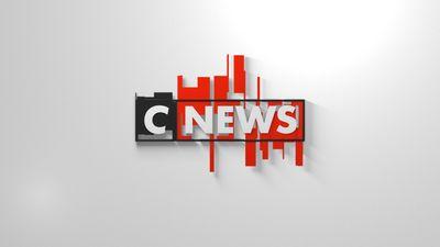 Каталог zoom.cnews преодолел рубеж в 5 тыс. моделей