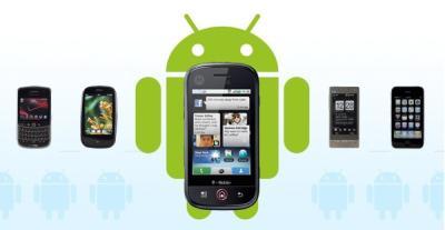 Каждый третий смартфон заработает на linux