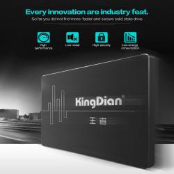 Kingdian s500 120 gb. история о том, как мой ssd второй раз родился и об отзывчивом китайце.