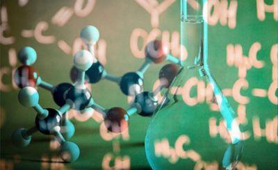 Китай занимает второе место в мире по научным исследованиям и разработкам - «наука»