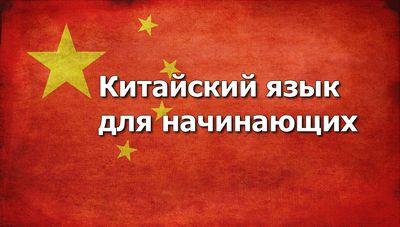 Китайская zte анонсировала новый смартфон mimosa x
