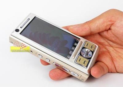 Китайский телефон для просмотра тв ztc с5000