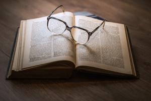 Книги уоррена баффета