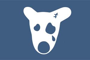 Код павла дурова: пять историй из жизни «вконтакте» и ее создателя