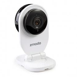 Компактная ip камера с hd картинкой