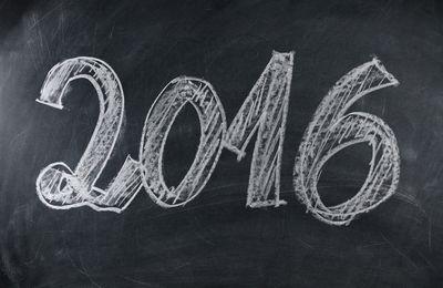 Конференция devcon 2016 - теперь для широкой публики