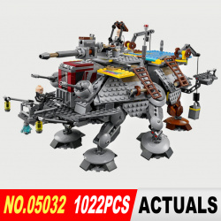 Конструкторы lepin - клоны lego