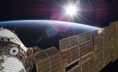 Космический корабль будущего и вопросы этики - «наука»