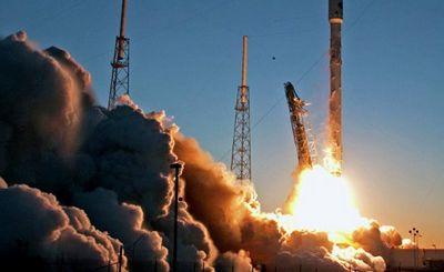 Космос: пришло время мечтателей и энтузиастов - «наука»