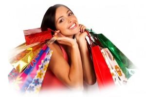 Кратко о том, как совершать покупки через интернет