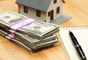 Кредит под залог квартиры: возможные риски