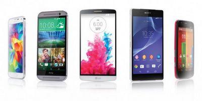 Купить iphone в украине или самые дешовые смартфоны столицы