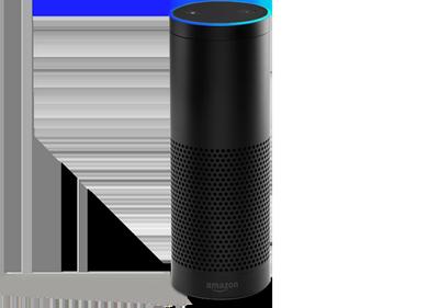 Kyocera echo - коммуникатор с двумя дисплеями (14 фото + видео)