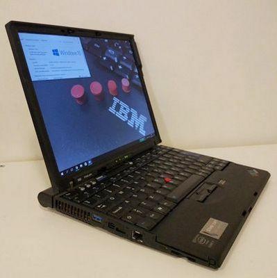 Lenovo представляет высокоэффективные системы жидкостного охлаждения для дата-центров