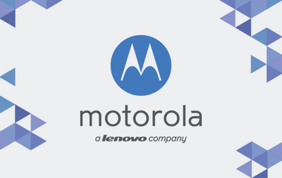 Lenovo завершила сделку по motorola