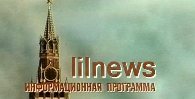 Lilnews – e74