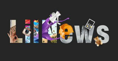 Lilnews – e88