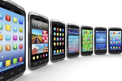 Линейка смартфонов lg x будет анонсирована на mwc 2016