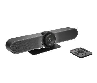 Logitech z506 - акустика 5.1 с опцией 3d стерео (видео)