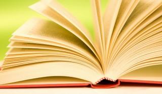 Лучшие книги марта