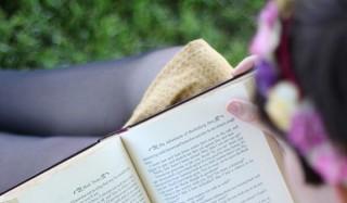 Лучшие любовные романы современности